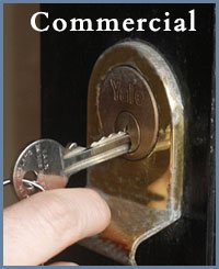 Locksmith Store Dundalk, MD 410-344-7539
